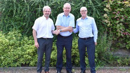 CWGC heeft nieuwe Area Director, verantwoordelijk voor begraafplaatsen in deel van Europa