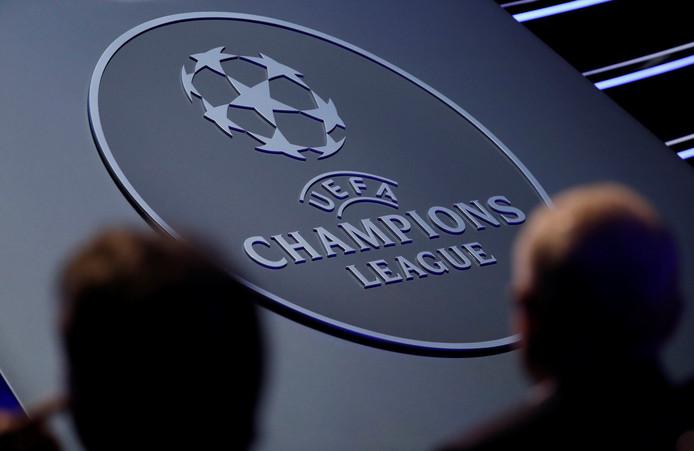 In Nyon wordt geloot voor de derde voorronde van de Champions League en de Europa League.