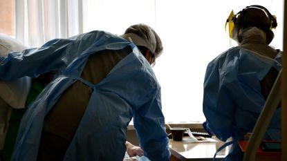 """""""Zo kunnen we het virus uit onze woonzorgcentra houden"""": Wase project met isolatie-afdeling kan voorbeeld zijn"""