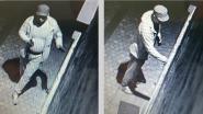 Politie verspreidt beelden van vermeende inbreker
