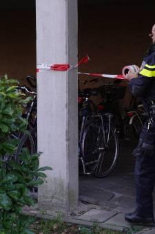 Verdachte (23) en slachtoffer fatale steekpartij Kralingse Kerklaan waren bekenden van elkaar