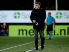 Waar liggen de mogelijkheden voor FC Twente tegen Go Ahead Eagles?