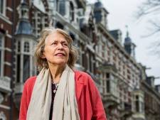 Geheim agent vindt de dood in Twente: Christien Brinkgreve rouwt nog steeds om oom Henk