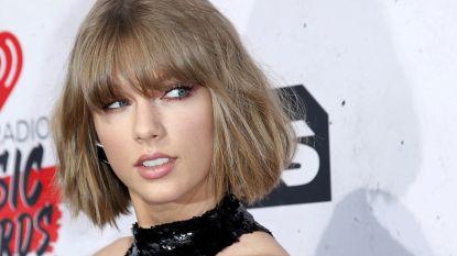 """Stalker Taylor Swift agressiever dan gedacht: """"Ik zal je hele familie uitmoorden!"""""""