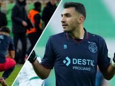 Clubwatchers: 'Het voetbal van Willem II vereist wat anders dan de gemakzuchtige manier van nu'