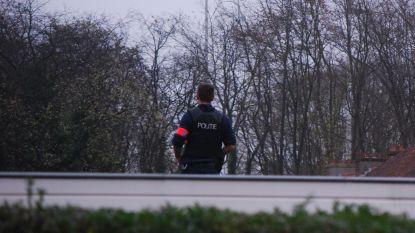 Minderjarige opgepakt na brutale inbraak