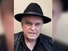 Oud-griffier Westland wil Baudet voor de rechter slepen: 'Hij heeft onware en smadelijke uitspraken over mij gedaan'