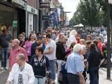 Werknemers lopen niet warm voor koopzondag in Veenendaal