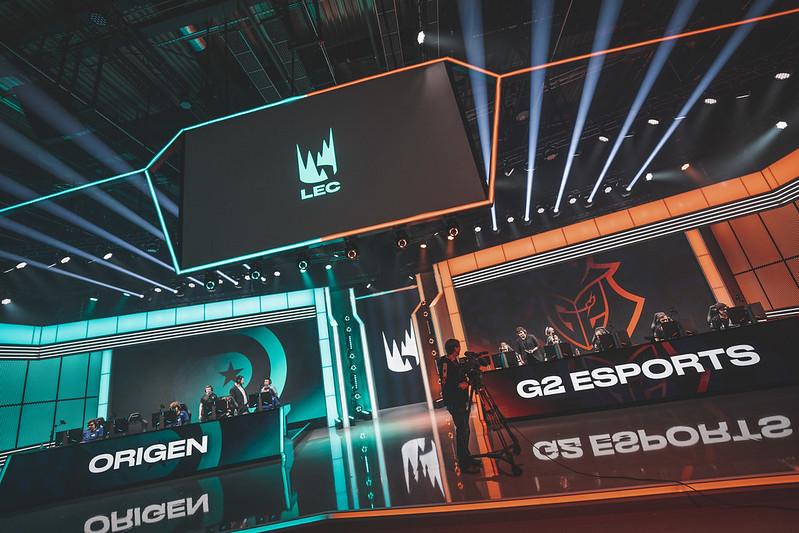 Flinke kritiek op de LEC die een samenwerking met het Saoedi-Arabische NEOM aankondigde. Fans en medewerkers van de Europese League of Legends-competitie waren in shock. De LEC blies de deal binnen 24 uur alweer af na alle kritiek.