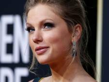 L'album surprise Taylor Swift bat tous les records