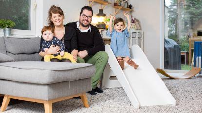 """""""Huishoudhulp kost ons € 600 per maand"""""""