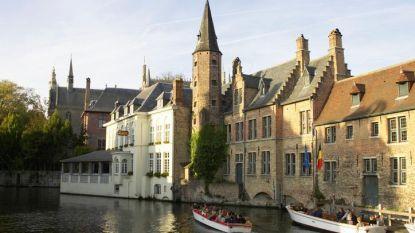 """""""Van Leut tot Lampernisse"""": minister Demir lanceert app om toerisme in Vlaanderen aan te zwengelen"""