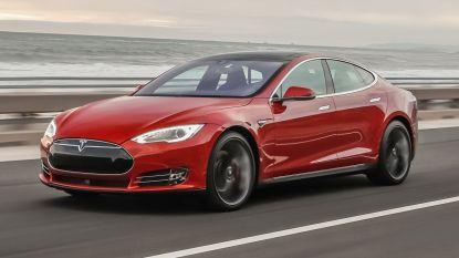 Dit zijn de beste auto's volgens 18.000 automobilisten, en Tesla bungelt helemaal onderaan