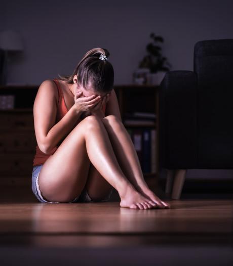 Moeder woest op Robin G.: 'Mijn dochter (14) op haar verjaardag verkrachten, hoe durf je?!'