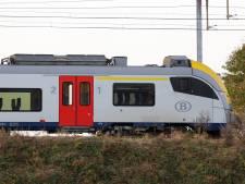 Le trafic ferroviaire entre Gembloux et Ottignies rétabli