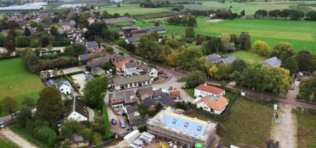 Buren trekt anderhalf miljoen euro uit om startende woningkopers te helpen
