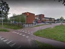 Prijs voor Raad van Kinderen van basisschool Sint Caecilia uit Berkel-Enschot