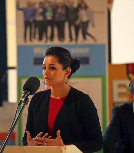 'Wethouder Barendrecht lijkt coronaregels niet te hebben overtreden'