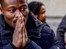 Vijf jaar Kick Out Zwarte Piet: actiegroep wil vreedzame acties en landelijke manifestatie