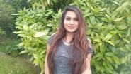 Vrouw uit Pakistan die nog maar net Belg is, komt op bij N-VA