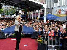 Bredaas levensliedfestival 'Tranen' keert terug