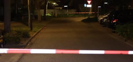 Magneetvisser vindt granaat en neemt deze mee naar huis, 50 tot 60 woningen in Veghel ontruimd