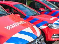 Onderzoek naar brandweerkazerne op grens van Nederland en Duitsland