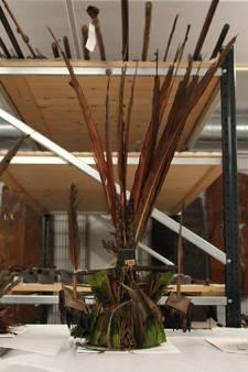 Scriptie over verentooien in Zeeuws Museum wint Roggeveenprijs