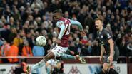 Football Talk. Samatta en Aston Villa door naar finale League Cup - Eden Hazard mist ook nog bekertreffen met Zaragoza