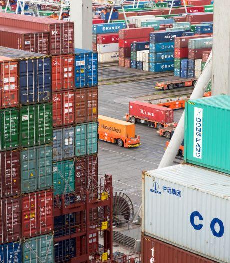 Larcom uit Ommen dingt met idee containerwoningen mee naar 1 miljoen euro