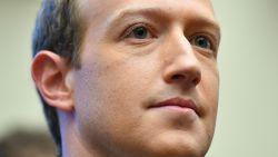 Facebook bindt in na boycot adverteerders en zal scherper letten op racistische reclames
