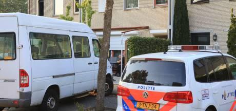 Man raakt gewond bij steekincident in Amersfoort: politie arresteert 91-jarige verdachte