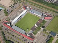 FC Den Bosch zoekt nieuw onderkomen fans, nu supportershome moet sluiten