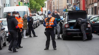 'Drugse Poort' krijgt camera's