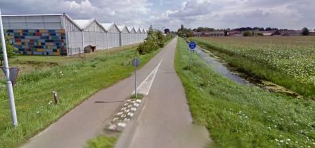 Waalwijker (23) opgepakt nadat hij zes fietsende minderjarige meisjes in billen knijpt