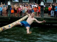 Hoeksch dna: van Kees Verkerk en Sprietlopen tot de Feestweek