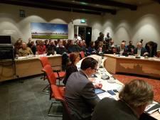Van saai naar spannend, Veluwse gemeenten lokken met cursus burgers de raadszaal in