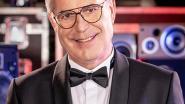 François (66) kijkt morgen met vijftig fans naar finale The Voice