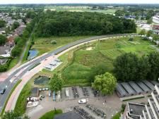 Rondje Campus Wageningen gaat naar Raad van State