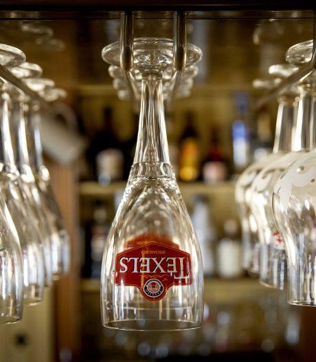 Overbetuwe gaat de strijd aan met alcoholgebruik: meer toezicht op plekken met jongeren en extra controles