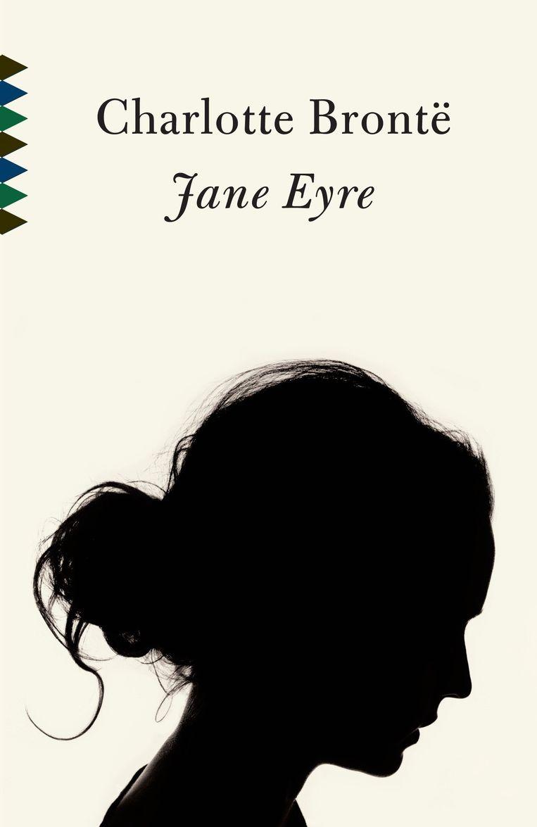 Charlotte Brontë, Jane Eyre. Beeld