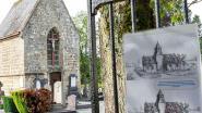 Buurtcomité Helder Water creëert wandelroute aan de hand van oude postkaarten