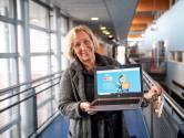 Creatief? Deze middelbare scholen in Twente werven 'gewoon' nieuwe leerlingen: 'School in 3D nagebootst'