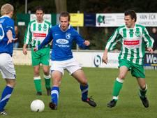 Drie aanwinsten voor vierdeklasser Rijnland