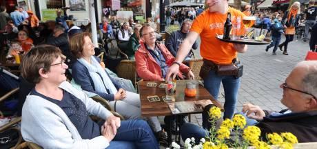 Valt er nog wat te klagen in Breda?
