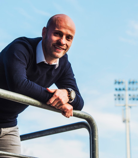 'Profeet' Steef Nieuwendaal voorspelt: RKC zet grote stap richting periodetitel, Willem II wint in Arnhem