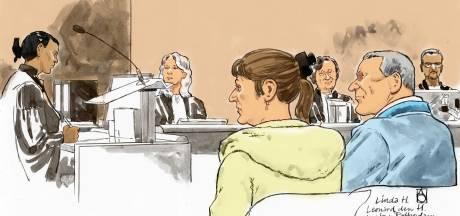 OM in beroep tegen vrijspraak 'sektemoeder' Linda H. voor dood dochter