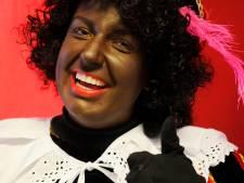 'Zwarte Piet zal op termijn ook in Almelo van kleur veranderen'