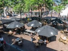 Tegenslag op tegenslag voor Amersfoorts café Lazy Louis: eigenaresse voorziet ondergang