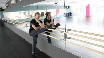 Life Danscenter organiseert Work-Outmarathon
